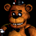 Five Nights at Freddy's - Scott Cawthon