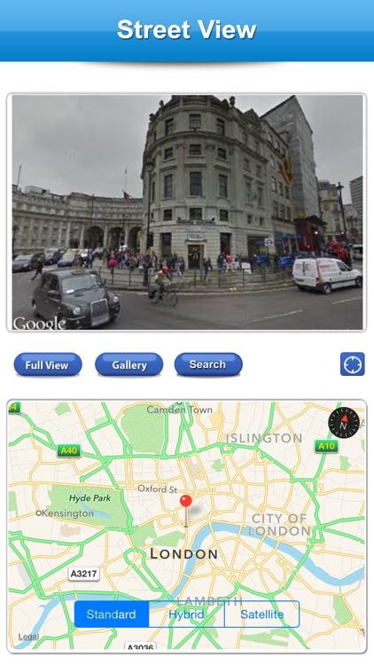streetviewmaps