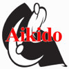 Aikido Fighting