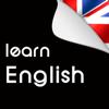 Englisch lernen - Vokabeltrainer WortFuchs