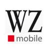 WZ mobile