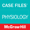 Case Files Physiology, McGraw-Hill Medical, LANGE Case Files