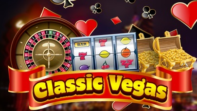 777 Let it Win & Play Lucky Classic Blitz Cards Game - Hit the Jackpot Casino Free screenshot four
