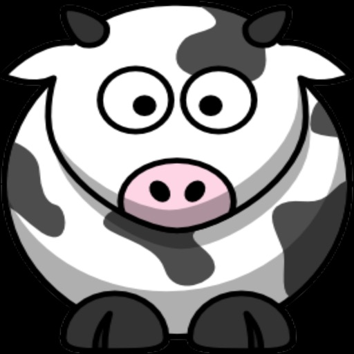 Animal Sound Fun iOS App