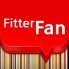 FitterFan