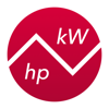 Kilowatts To Horsepower – Power Converter (kW to hp)