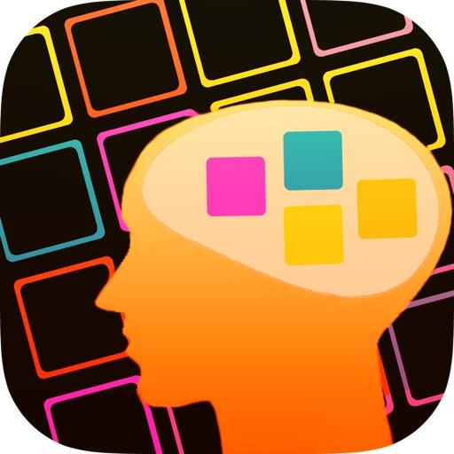 Aha! Memorize iOS App