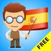 Spanische Grammatik Kostenlos