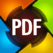 Convert to PDF - Convert Documents, Web Pages, Photos and more to PDF
