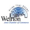 Weirton Chamber