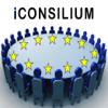 iCONSILIUM - European Union Council Newsroom