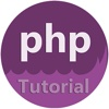 PHP Tutorial - Learning PHP Tutorial For Video Free php easy installer 1 0 1