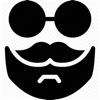 Mustache & Beard Me Editor Pro