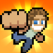 PewDiePie: Legend of the Brofist - Outerminds Inc.