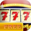 Супервечеринка: многорядные игровые автоматы — выигрыш Игровой автомат «Большой в казино Лас-Вегаса»