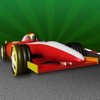Super Grand Car Racing Madness Pro - new virtual speed racing game
