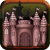 Floating Castle Escape