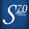 iStereo70