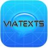 Viatexts Bulk SMS Marketing