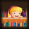 A+ Storybook Collection - Best Bedtime Stories For Children