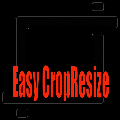 Easy CropResize