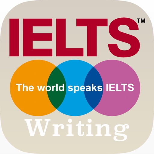 ideas for how to write ielts writing 9 band score