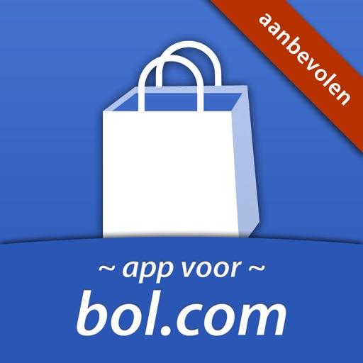 Voordeel ~ app voor bol.com iOS App