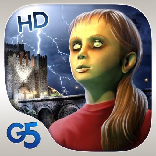 Brightstone Mysteries: 灵异旅馆 HD (Full)