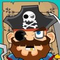 Captain Lazy Eye icon