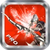 Delta Arrow Shooter PRO