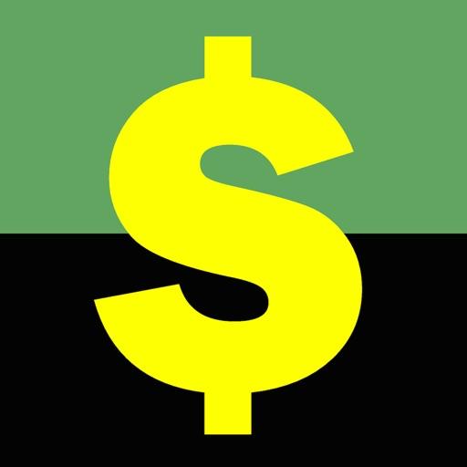 Convertisseur de devises#