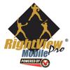 RVP - Interactive Frontiers, Inc.