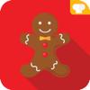Plätzchen Rezepte Weihnachten HD