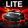 Speed Racing Lite