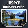Jasper National Park Tourism Guide