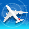 World Airport Board - 17,000+ Airports All in One