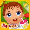 Детские поток & Care - Сделать Здоровое питание & Соки для голодных малышей