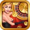 Kingdom Игра В Рулетку Казино, Чтобы Играть И Выиграть Джек-пот