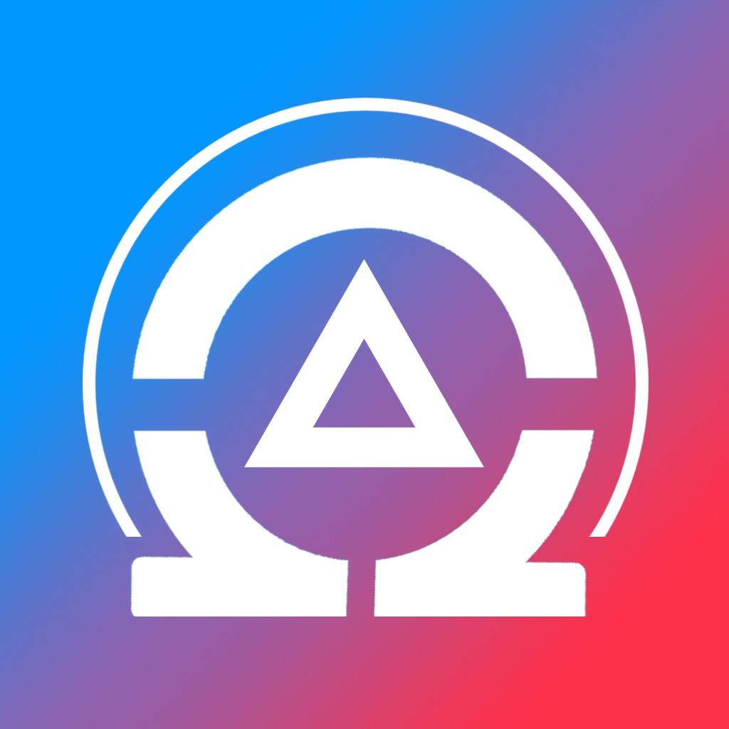 Alpha Omega Creator