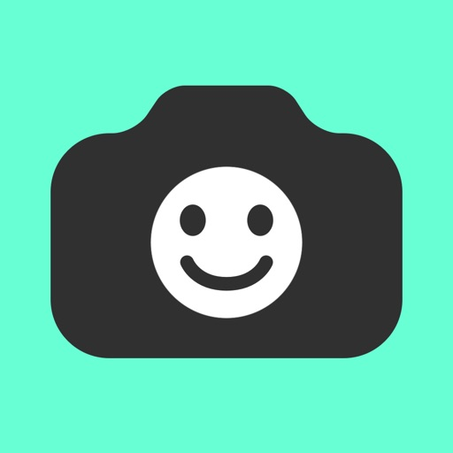 Scarefie - Scare and Record a Video of Your Friends for FREE