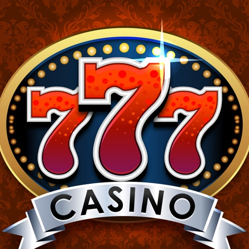 Lucky 777 Dubsmash Slots : Quest of Vegas Casino Contest Champions & Endless Balance Winning iOS App