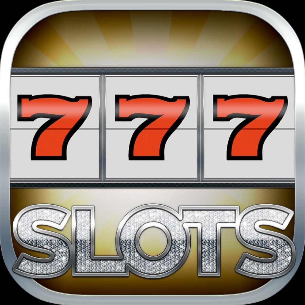 best online casino ios