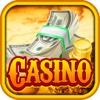 Big Money Boardwalk Slots Casino & More Vegas Games Pro