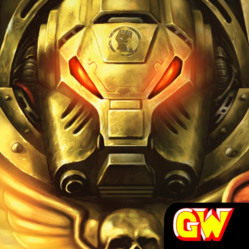 Legacy of Dorn: Herald of Oblivion