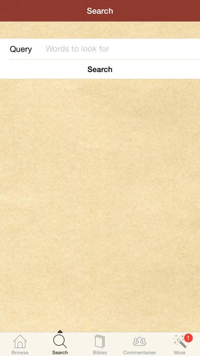 Словарь греческой БиблииСкриншоты 4