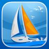 Sailboat Championship...