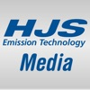 HJS Media