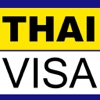 Thaivisa Connect - Thailand