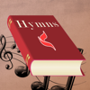 Hymnal Methodist