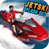 Mohammed Khaleel - JetSki SplashOut ( 3D Sports Bike Skill Racing or Parking Race Game ) artwork